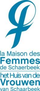 Logo Maison de la Femme