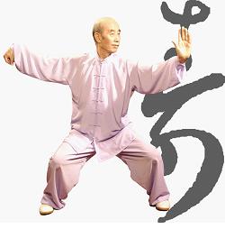 Qi Gong des Poummons