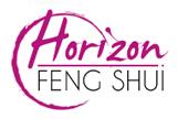 logo nath lahy