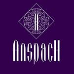 Galerie Anspach