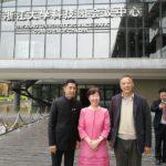 ZheJiang 03
