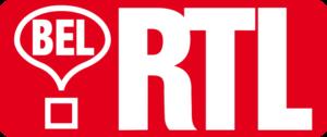 Logo BelRTL